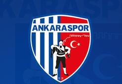 Ankaraspordan şok iddia