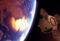 Cumhurbaşkanı Erdoğan duyurdu Türksat 5A ne zaman fırlatılacak Türksat 5A uydusu ne işe yarar