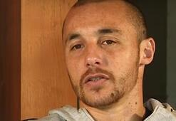 Transfer haberleri | Aatif Chahechouhe Erzurumspor yolunda
