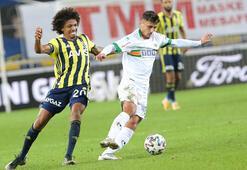 Son dakika | Fenerbahçe maçından sonra olay oldu Mourinho ve Çağdaş Atan...