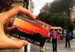 İstanbulkarta hes kodu nasıl eklenir İstanbulkarta hes kodu yüklemede son gün ne zaman