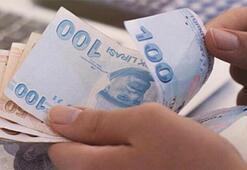 Nakdi Ücret Desteği ödemeleri ne zaman hesaplara yatacak Bakan açıkladı...
