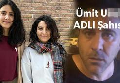 İki kadına sözlü tacize 1 yıl 8 ay hapis cezası