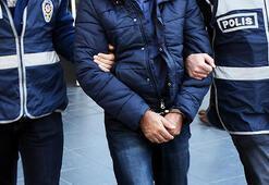 Boğaziçi Üniversitesi protestolarında gözaltına alınan 21 kişi adliyeye sevk edildi