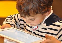 Ekran sürelerini kısıtlayın Migren çocuk sağlığını da etkiliyor