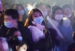 Wuhanda belirti göstermeyen on binlerce kişi virüse yakalanmış olabilir