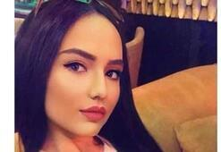 Aleyna Çakır kimdir, olayı nedir Aleyna Çakır cinayetinde son durum nedir, nasıl öldü