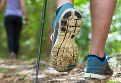 Topuk ağrısına ne iyi gelir, nasıl geçer Evde topuk ağrısı nasıl geçirilir