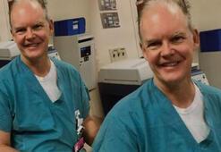 Doktor Pfizer aşısı yaptırdıktan 2 hafta sonra öldü