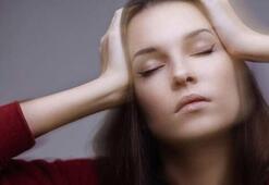 Vertigoya ne iyi gelir, nasıl geçer Vertigo baş ağrısı etkilerini azaltan bitkiler...