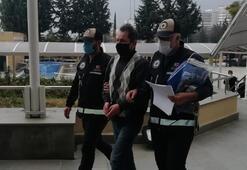 Son dakika... MİT TIRları davasında flaş gelişme Adanada yakalandı