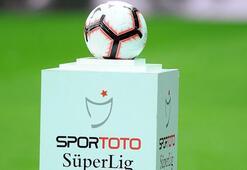 Son dakika | Süper Ligde şampiyonluk oranları güncellendi İşte favori...