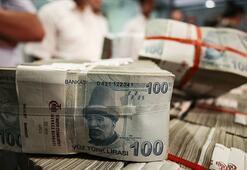 Merkez Bankası Banka Kredileri Eğilim Anketi yayımlandı