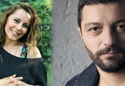 Vildan Atasever-Mehmet Erdem aşkı bitti