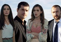 Son Yaz oyuncuları kimler Son Yaz dizisi konusu nedir, nerede çekiliyor İşte karakterleri...