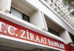 Ziraat Bankasından flaş açıklama