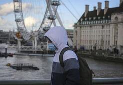 Londrada Kovid-19 nedeniyle acil durum ilan edildi