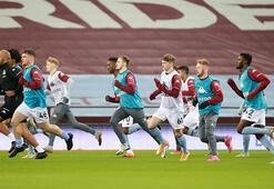 Aston Villada Liverpool maçı öncesi şok