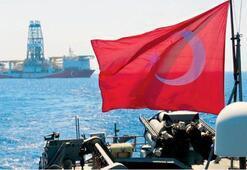 Türkiye'den dokuz yeni Navtex
