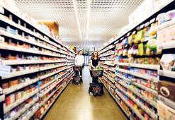 Migros ve CarrefourSA 34 mağaza için anlaştı