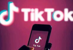 TikTok'tan temsilci kararı...