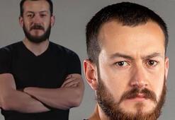 Survivor Reşat kimdir Survivor 2021 gönüllüsü Reşat Hacıahmetoğlu nereli, kaç yaşında, mesleği nedir