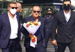 Transfer haberleri | Galatasaraya transfer piyangosu Milli futbolcu koptu geliyor...