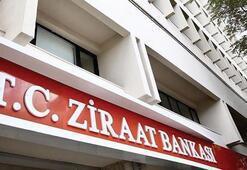 Ziraat Bankası'ndan açıklama