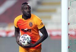 Son dakika - Galatasarayın rakibi Gençlerbirliği Muhtemel 11ler...