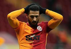 Transfer haberleri | Emre Akbabada son dakika Galatasaray resmen...