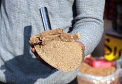 'Udi Hindi bitkisinin satışları pandemiyle birlikte 400 kat arttı
