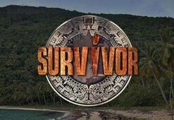Survivor 2021 Ünlüler / Gönüllüler takımında kimler var İşte Survivor 2021 yarışmacıları tam kadro