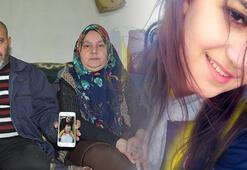 Kütahya'da 18 yaşındaki İrem Gül, 15 gündür kayıp