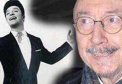 Özdemir Erdoğan: Zeki Müreni izleyen erkek çocuklar travmalar yaşadı