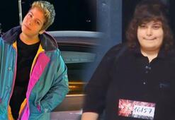 70 kilo veren Ferah Zeydanın inanılmaz değişimi