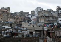 Filistinli mültecileri yalnız bırakmayalım