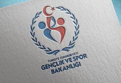 Gençlik ve Spor Bakanlığı personel alacak