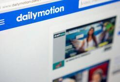 Son dakika... Dailymotion Türkiyeye temsilci atadı