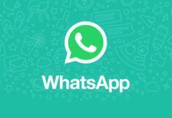 WhatsApp sözleşmesi nedir WhatsApp sözleşmesi iptal etme işlemi yapılır mı, kabul edilmeli mi