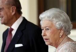 İngiltere Kraliçesi 2. Elizabeth Kovid-19 aşısı oldu