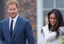 Times yazdı İngiliz Prens ve Meghan Markle sosyal medyayı terk etti
