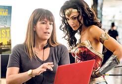 2020'de Hollywood'a kadın yönetmenler damga vurdu