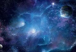 Son dakika... Astrologlarda randevu kuyruğu En düşük ücret bin 200 TL