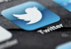 Twitter, Uygur Türklerine yönelik paylaşımı kaldırdı
