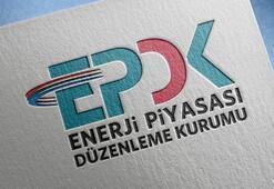 EPDK 45 yeni lisans verdi