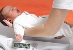 Bebeklerde reflü belirtileri nelerdir Bebek reflüsü nasıl geçer, tedavisi nasıldır