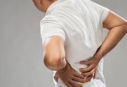 Böbrek ağrısı üşütme belirtileri nelerdir Böbrek üşütmesi nasıl anlaşılır, nasıl geçer