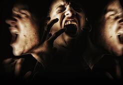 Şizofreni Belirtileri Nelerdir Basit Şizofreni Testi İle Kendinizi Sınayın.