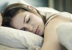 Uyku Apnesi Nedir Uyku Apnesi Belirtileri, Tanı Ve Tedabi Yöntemleri Nelerdir