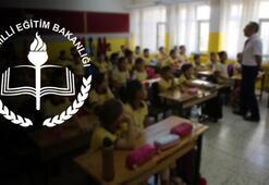 2021 Sözleşmeli öğretmen atama başvuruları ne zaman başlayacak MEB atama takvimi yayımlandı mı